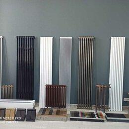 Радиаторы - Радиатор стальной КЗТО и алюминиевые,биметаллические,стальные, 0