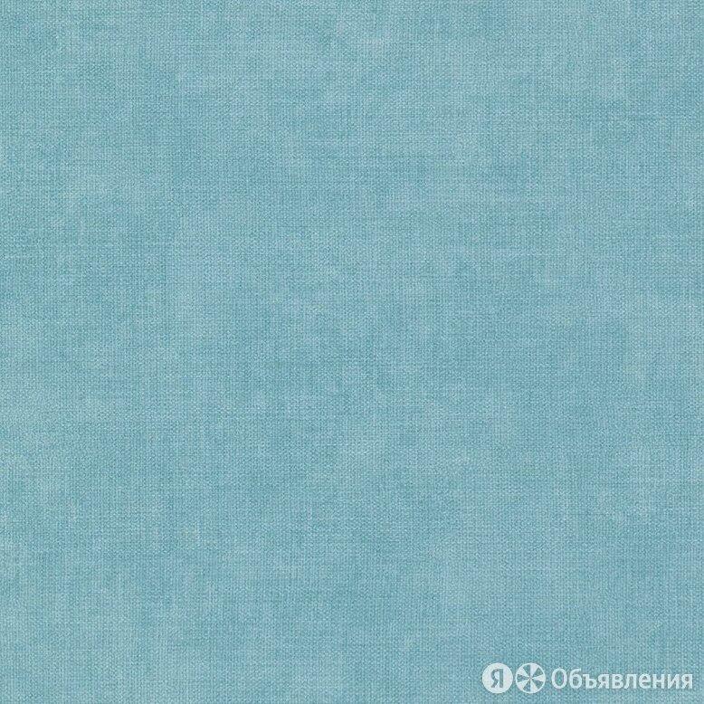 Обои 34014 Limonta Heritage 0,70м x 10,05м винил на флизелине по цене 4600₽ - Обои, фото 0