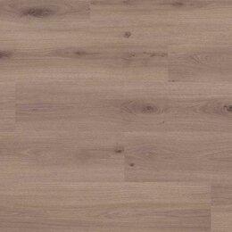 Ламинат - Ламинат Balterio Livanti 61067 Дуб Цветочный, 0