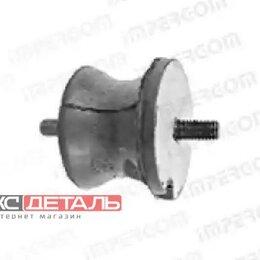 Отопление и кондиционирование  - IMPERGOM 35327 Опора КПП BMW 7 E38 93- , 0