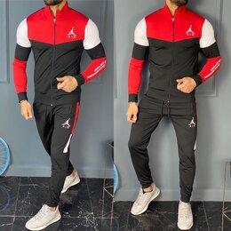 Спортивные костюмы - Спортивный костюм Jordan, Турция, 0