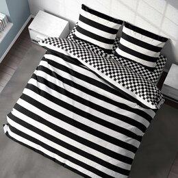 Постельное белье - Размер : «2спальный», постельное белье, 0