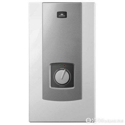 Электрический проточный водонагреватель 12 кВт Kospel PPH2 12 по цене 19900₽ - Водонагреватели, фото 0