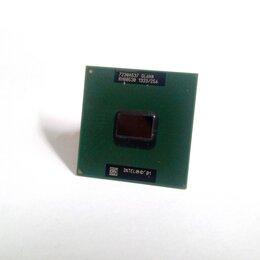 Процессоры (CPU) - CPU/PPGA478/Celeron (256K Cache, 1.33 GHz, 133 MHz, 0