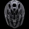 Шлем велосипедный KALI CHAKRA SOLO, TRAIL/MTB, CF, 21 отверстие. черный (Разме по цене 3315₽ - Защита и экипировка, фото 2