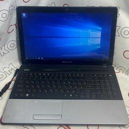 Ноутбуки - Продаю 25 ноутбуков, 0