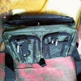 Сумки - Плечевая сумка, 0