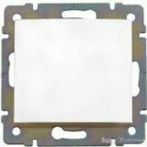 Legrand М0000005798 по цене 297₽ - Электроустановочные изделия, фото 0