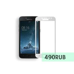 Защитные пленки и стекла - Защитные стекла для смартфонов (20), 0