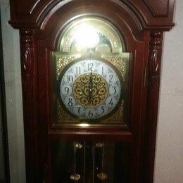 Часы напольные - Напольные механические часы Power,, 0