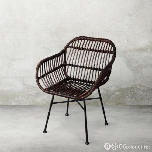 Стул по цене 13150₽ - Мебель для учреждений, фото 0