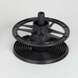 Прочее оборудование - Спираль для 35 мм фотопленки к фотобачкам СССР, 0