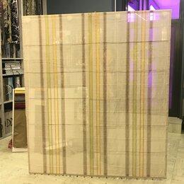 Римские и рулонные шторы - Римская штора, 0