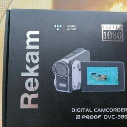 Видеокамеры - Видио камера , 0