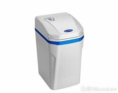Фильтр для очистки воды в коттеджах Аквафор PRO180 для умягчения по цене 94399₽ - Фильтры для воды и комплектующие, фото 0