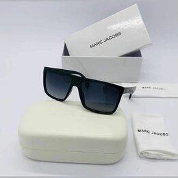 Очки и аксессуары - Солнцезащитные очки от Marc Jacobs, 0