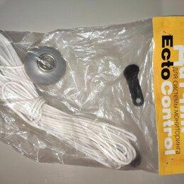 Ключи и брелоки - Электронный ключ iTouch для системы EctoControl, 0