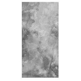 Плитка из керамогранита - Керамогранит DavKeramika Neo Orion grey - Glossy 60х120, 0