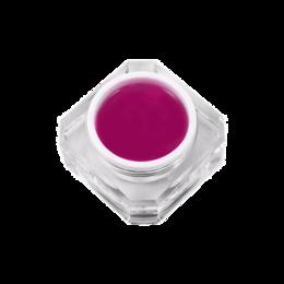 Мыло - Madelon, Гель Цветной Карди (малиновый) 5 мл, 0