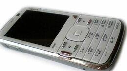 Мобильные телефоны - Nokia N79 (оригинал,изготовлен в Финляндии,новый), 0