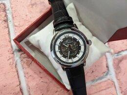 Наручные часы - Мужские наручные часы Armani , 0