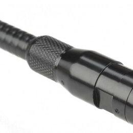 Аксессуары и запчасти - Сменная головка камеры RIDGID 17.0 мм с видеокабелем 0.9 м 37103 [37103], 0