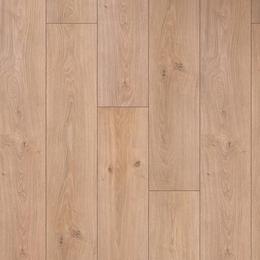 Ламинат - Ламинат Kastamonu Floorpan Black NEW FP854.2 Дуб Альмади, 1 м.кв., 0