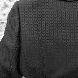 Костюмы - Женский костюм, 0