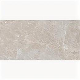 Плитка из керамогранита - Керамогранит Гранитея G312-Sinara Beige 600*300, 0