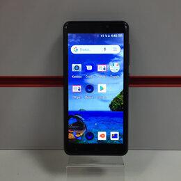 Мобильные телефоны - OUKITEL C10, 0