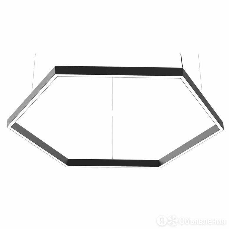 Аварийный светильник DIODEX Матик Риб по цене 34308₽ - Интерьерная подсветка, фото 0
