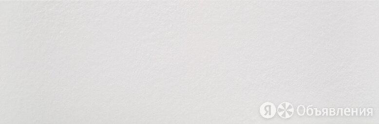 Плитка Colorker Arty White Brillo 29.5x90 220105 по цене 3590₽ - Керамическая плитка, фото 0