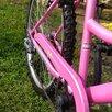 Велосипед женский SportClub juliet 26 по цене 7800₽ - Велосипеды, фото 6