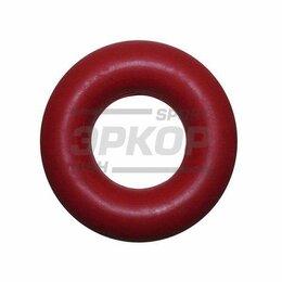 Эспандеры и кистевые тренажеры - Эспандер кистевой-кольцо резин дет 1/100, 0
