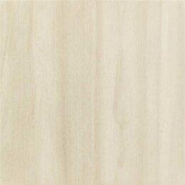Плитка ПВХ - Керамическая плитка Paradyz Плитка напольная Paradyz Tembre Tomb Brown (упако..., 0