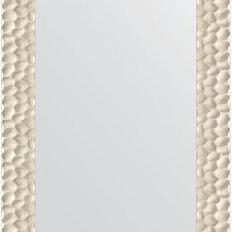 Зеркала - Зеркало Evoform Definite BY 3913 61x111 см перламутровые дюны, 0