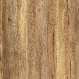 Ламинат - Ламинат kronostar synchro-tec 1872 дуб огненный (33 класс, 8 мм), 0
