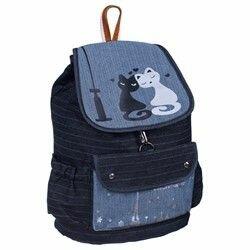 Рюкзаки - Рюкзак ArtSpase Freedom  40*29*15 см 1 отд. 3 кармана 18003, 0