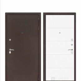 Входные двери - Дверь входная , 0