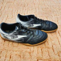 Обувь для спорта - Бутцы, 0