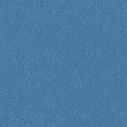 Эхолоты и комплектующие - Спортивное покрытие GraboSport Extreme 80 6170-00-273, 0