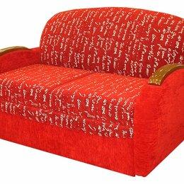 Диваны и кушетки - Анюта фабрика мягкой мебели Жасмин 1 диван-кровать, 0