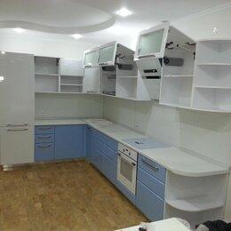 Мебель для кухни - кухни от бюджетной до эксклюзивной в краснодаре, 0
