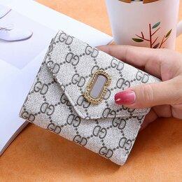 Клатчи - Стильный кошелек женский своими руками легко, 0