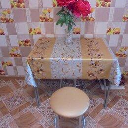 Столы и столики - зона для обеда, 0