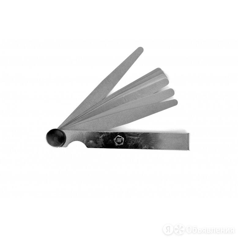 Набор щупов Туламаш N3 по цене 385₽ - Измерительные инструменты и приборы, фото 0
