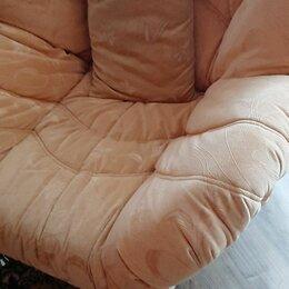 Кресла - Диван и кресла, 0