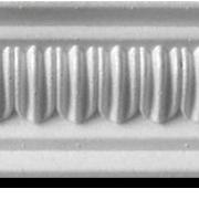 Плинтусы, пороги и комплектующие - Плинтус потолочный 2000*36*56мм 2л-551 (70), 0