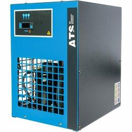 Осушители воздуха - Рефрижераторный осушитель ATS DSI 42, 0