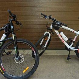Велосипеды - Велосипед  дорожный, велосипед бмв, новый велосипед bmw, 0